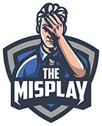 The Misplay